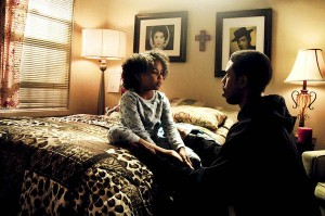 Fruitvale3web