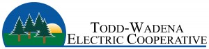 Todd Wadena Electric