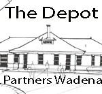 Depot&Partners