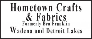 HometownFabrics