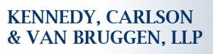 KennedyCarlsonLogoWeb
