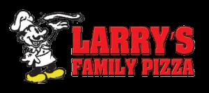 Larrys-Family-Pizza_Logo-1