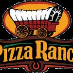 Pizza_Ranch_logo