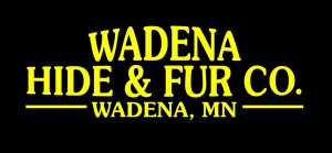 Wadena Hide & Fur