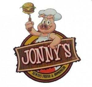 jonny'slogo