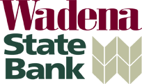 Wadena State Bank