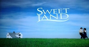 sweet-land-dancing-copy
